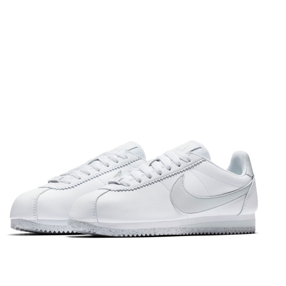on sale 450f0 e8887 Baby Blue Nike Cortez Sneaker
